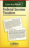 Federal Income Tax Liaf 2004, Emanuel, Steven, 0735540055