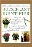 Houseplant Identifier 9780754800057