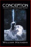 Conception, William Hayashi, 149310005X