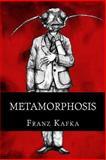 Metamorphosis, Franz Kafka, 150040005X