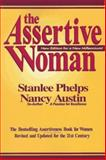 The Assertive Woman, Phelps, Stanlee and Austin, Nancy, 1886230056