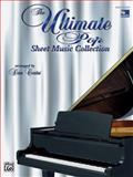 The Ultimate Pop Sheet Music Collection, Alfred Publishing, 0739040057