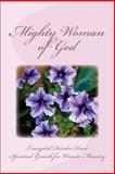 Mighty Woman of God, Deirdre Hunt, 1492720054