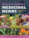Medicinal Herbs, Rosemary Gladstar, 1612120059
