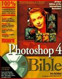 MacWorld Photoshop 4 Bible, McClelland, Deke, 076454005X