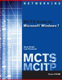 MCTS Guide to Microsoft Windows 7, dti Publishing, 111131005X
