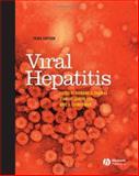 Viral Hepatitis, , 1405130059