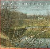 Tom Forrestall, Tom Smart, 1554700051
