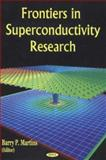 Frontiers in Superconductivity Research, , 1594540055