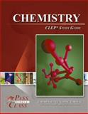 Chemistry CLEP Test Study Guide - PassYourClass, PassYourClass, 1614330050