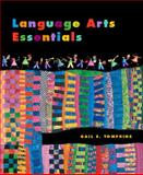 Language Arts Essentials, Tompkins, Gail E., 0131720066