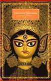 Essential Hinduism, Steven Rosen, 0275990060