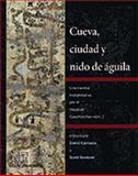 Cueva, Ciudad y Nido de águila 9780826350060