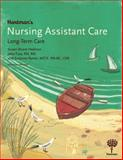 Hartman's Nursing Assistant Care : Long-Term Care, 2nd Ed (Hardback), Hartman Publishing, 1604250062