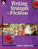 Reading Strategies for Mathematics, Trisha Brummer and Stephanie Macceca, 1425810063