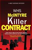Killer Contract, Willie McIntyre, 149542006X