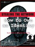 How to Own an Identity, Russell, Ryan and Alder, Raven, 1597490067