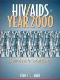 HIV/AIDS at Year 2000 9780205290062
