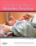 Advancing Skills in Midwifery Practice, , 0702030066