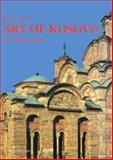 Art of Kosovo, Gojko Subotoc, 1580930069