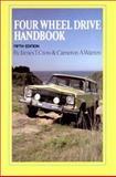 Four Wheel Drive Handbook, James T. Crow and Cameron A. Warren, 0393600068