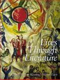 Lives Through Literature : A Thematic Anthology, Keating, Helane Levine and Levy, Walter, 0130170062