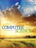 Computer Science : An Overview, Brookshear, Glenn and Brylow, Dennis, 0133760065