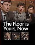 The Floors Is Yours, Now, Film, Gower, 0347600069