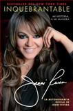 Inquebrantable, Jenni Rivera, 1476750068