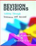 Revision Decisions