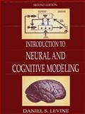 Introduction to Neural and Cognitive Modeling 9780805820065