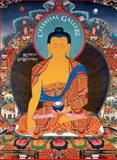 Celestial Gallery, Romio Shrestha, 1601090064