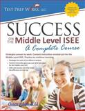 Success on the Middle Level ISEE : Customizable, Abbott, 1939090067