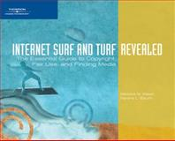 Internet Surf and Turf