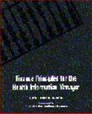 Finance Principles for the Health Information Manager 9781584260066