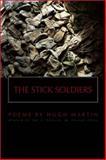 The Stick Soldiers, Hugh Martin, 1938160061