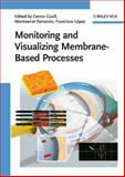 Monitoring and Visualizing Membrane-Based Processes, , 3527320067