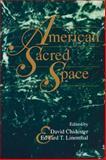 American Sacred Space, , 0253210062