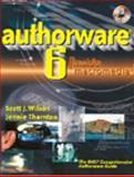 Authorware 6 9780766820067