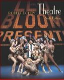 Theatre, Cohen, Robert, 0767430069