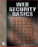 Web Security Basics, Bhasin, Shweta, 1592000061