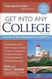 Get into Any College, Tanabe and Kelly Tanabe, 1617600067