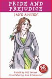 Pride and Prejudice, Jane Austen, 1906230064
