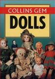 Dolls, Audrey V. Dean, 0004710061