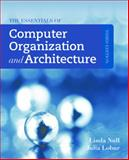Essentials of Computer Organization and Architecture 3rd Edition