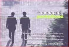 The Mentoring Pocketbook 9781579220068