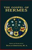 The Gospel of Hermes, , 1585090069