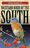 Backyard Birds of the South, George Loggins, 1591860067