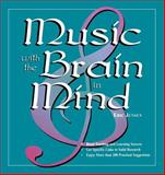 Music with the Brain in Mind, Jensen, Eric, 1890460060