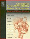 Cummings Otolaryngology : Head and Neck Surgery, Haughey, Bruce H. and Lederer, Francis L., 0323030068